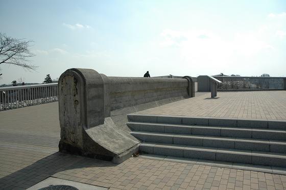 橋の欄干D70.jpg