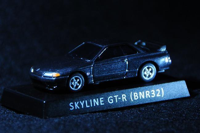 10BNR32.jpg