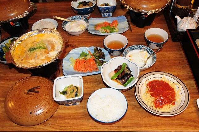 10夕食.jpg