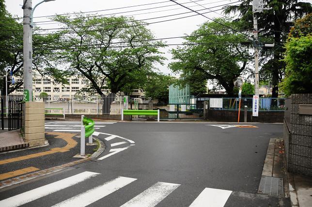 10潤徳小学校.jpg