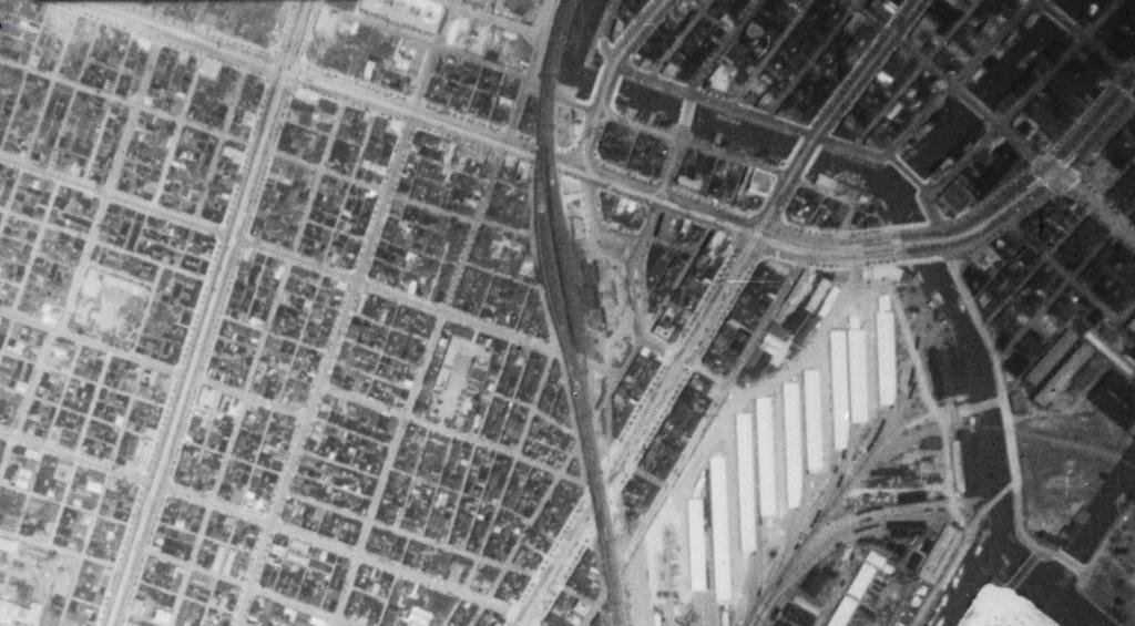 11国土変遷アーカイブB29-C2-32 1936.6.11.jpg