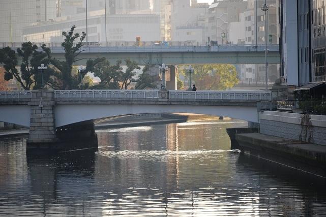 11難波橋.jpg