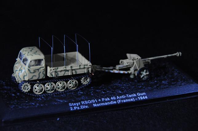 1 シュタイアーRSO 01・Pak40.jpg