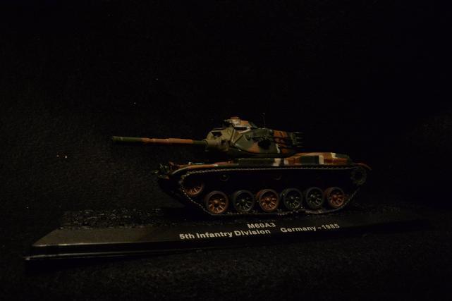 1 M60A3.jpg