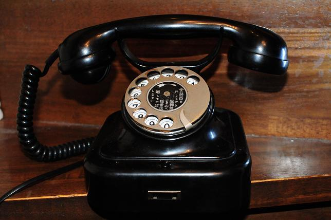 12 3号電話機.jpg