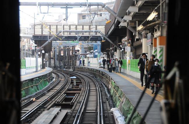12東急渋谷駅.jpg