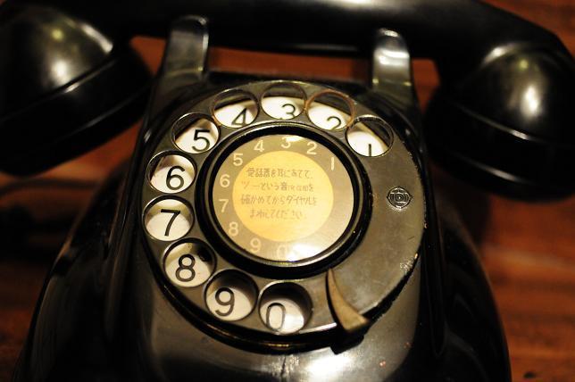 13 4号電話機.jpg