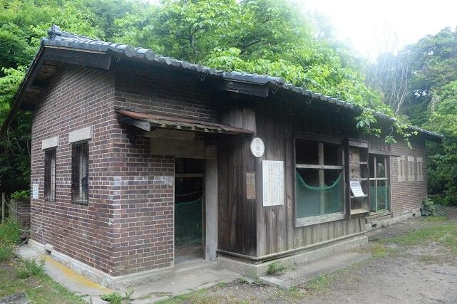 13将校宿舎.jpg
