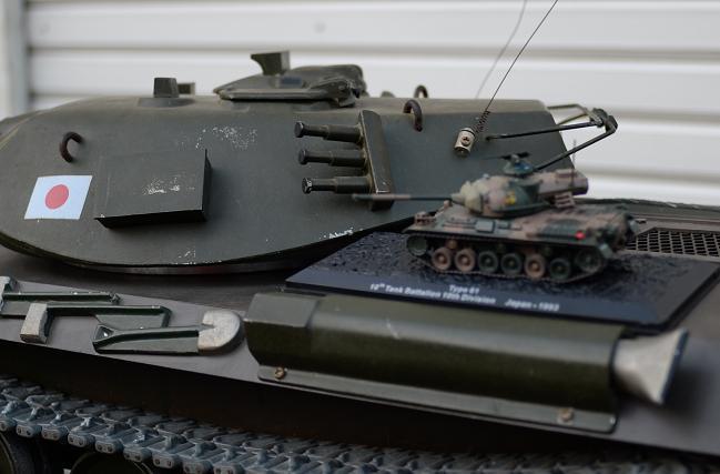 14 74式戦車.jpg