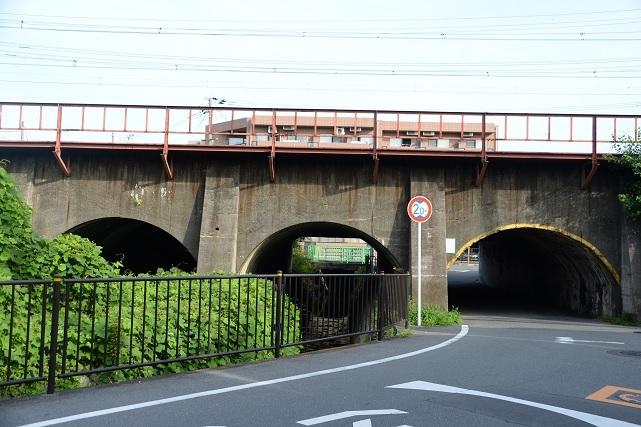 15茨木橋梁2.jpg