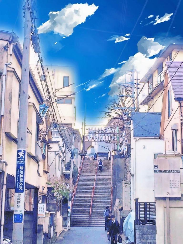 16須賀神社.jpg