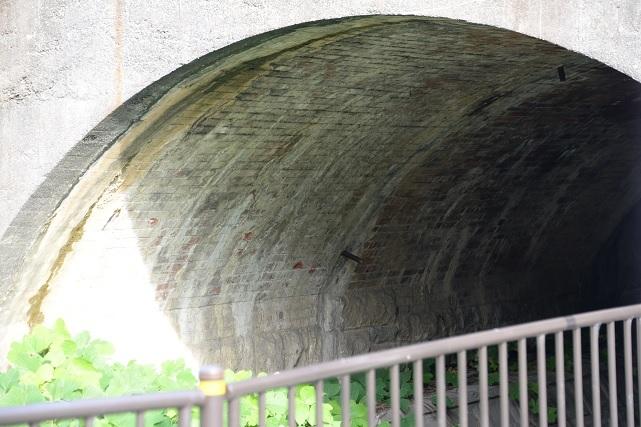 17茨木橋梁2中.jpg