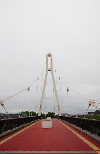18ふれあい橋.jpg