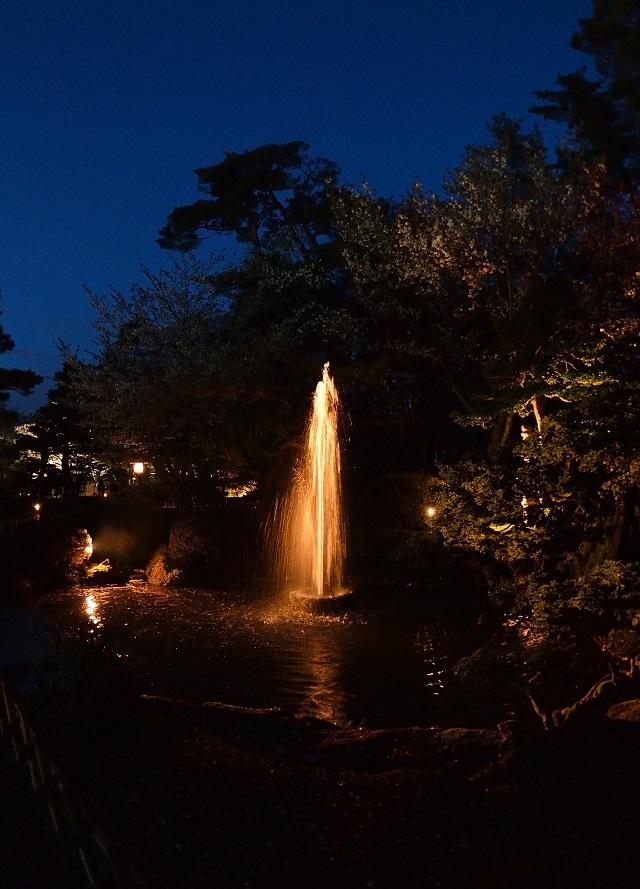 19兼六園の噴水.jpg