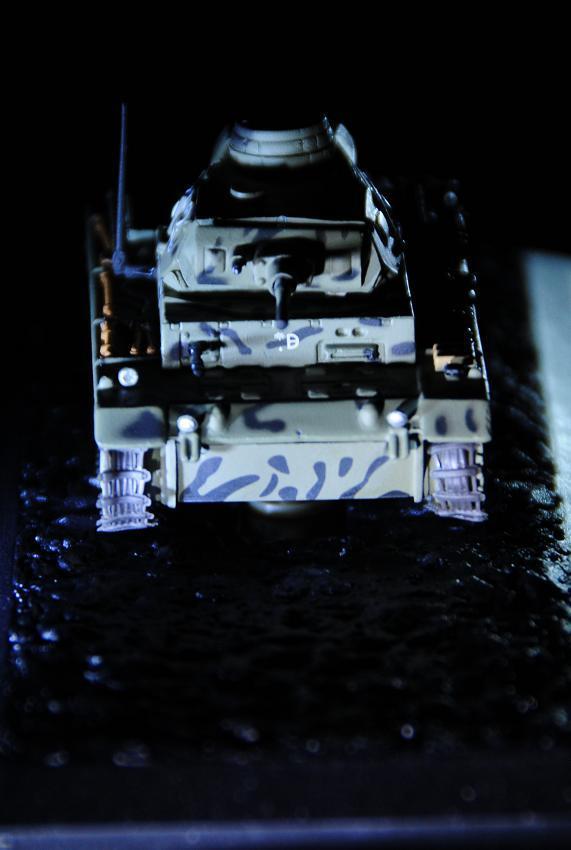1Ⅲ号戦車.jpg