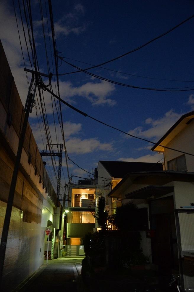 1中目目黒.jpg