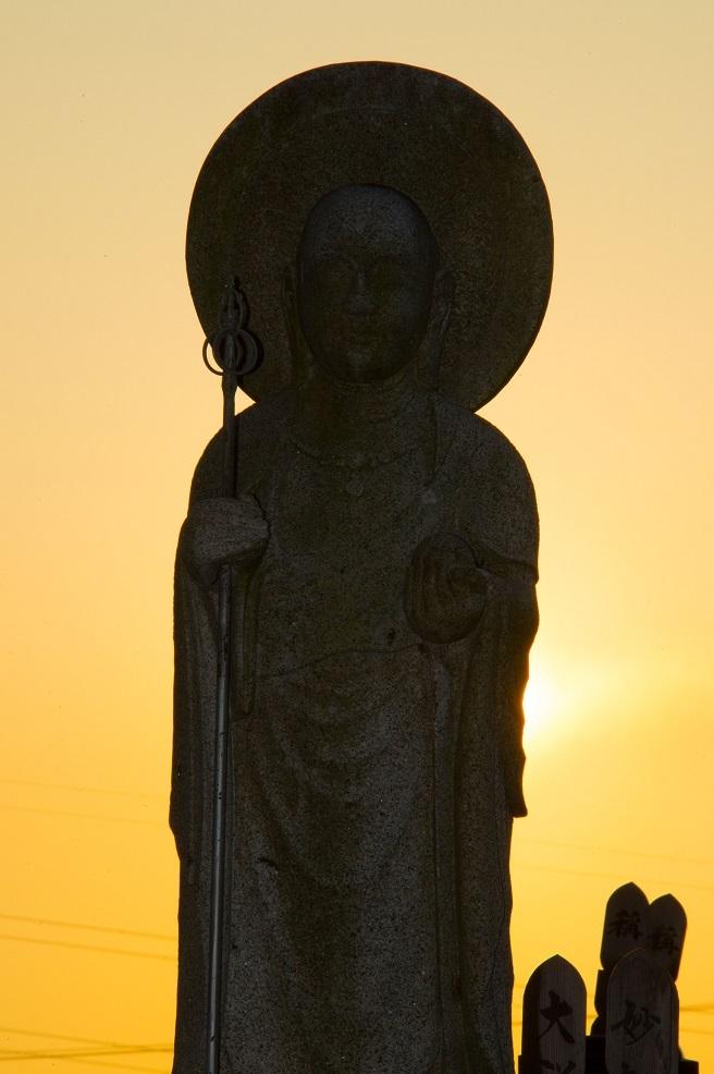 1正福寺地蔵菩薩2.jpg