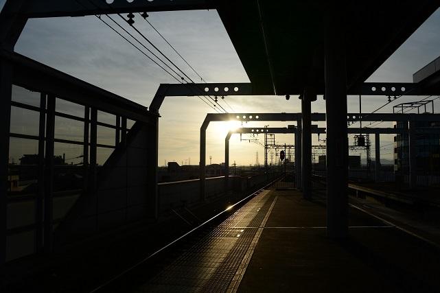 1泉佐野駅.jpg