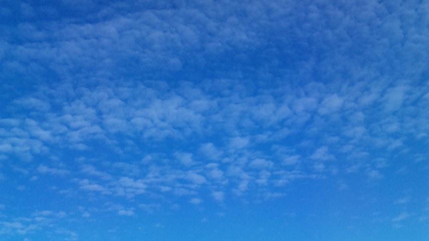 2010.09.18空.jpg