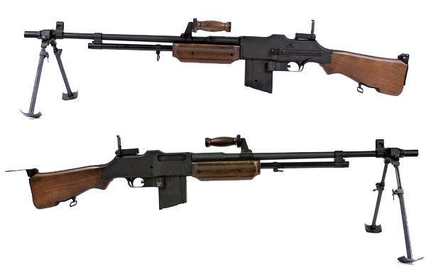 2013.12.11 M1918A2 3.jpg