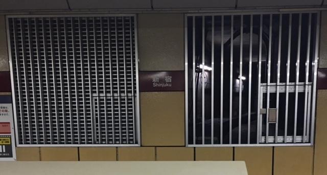 2016.09.12新宿駅2.JPG