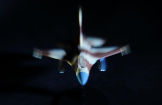 21 F16.jpg