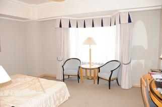 21 hotel.jpg