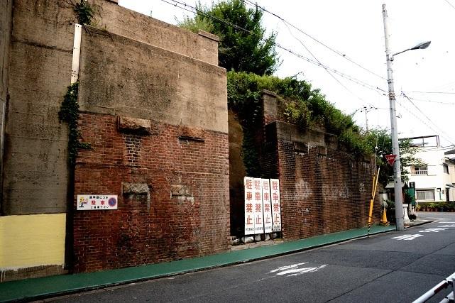 21桜ノ宮駅東隧道.jpg