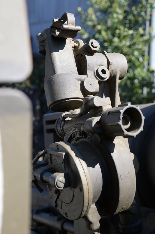 22 105mm砲.jpg
