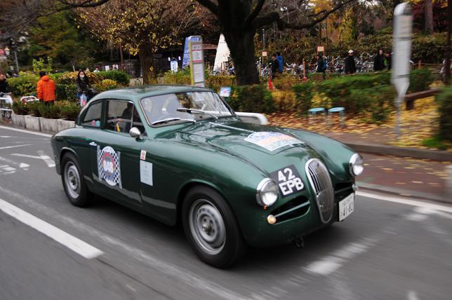 22旧車祭.jpg