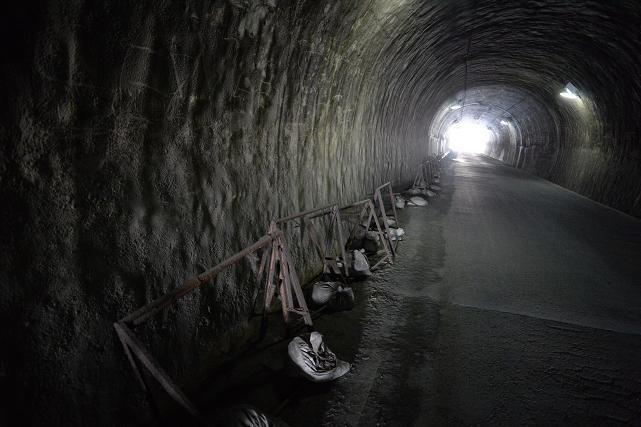 22無名の隧道.jpg