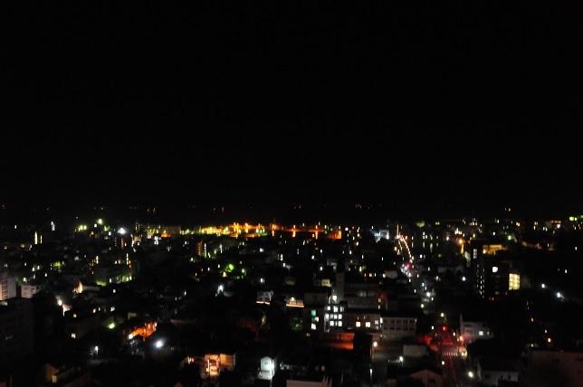 23 hotel夜景.jpg