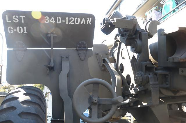 24 105mm砲.jpg