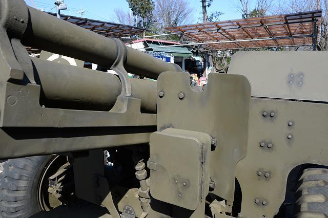 25 105mm砲.jpg