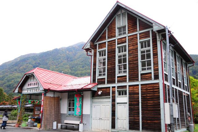 28旧島々駅.jpg