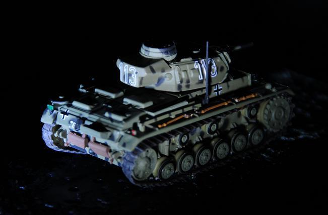 2Ⅲ号戦車.jpg
