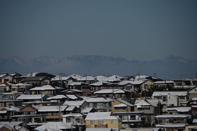 2奥多摩の山並み.jpg