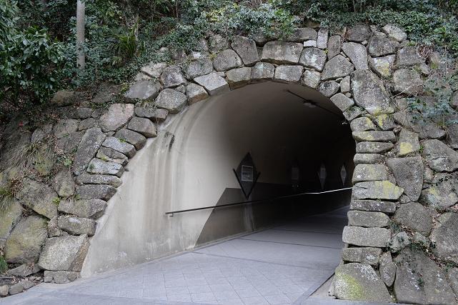 2新トンネル金沢文庫側.jpg