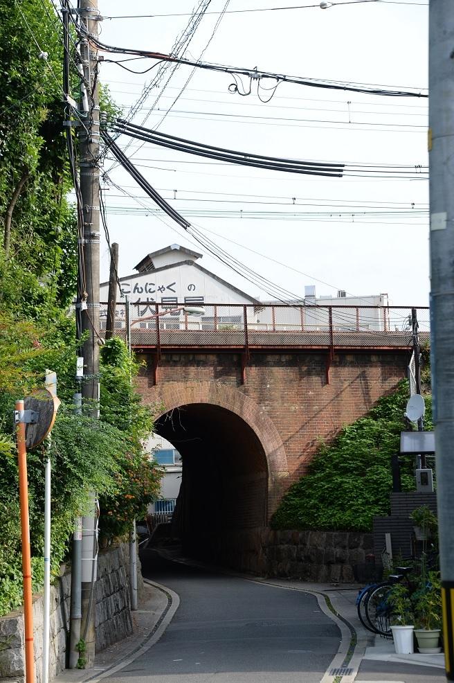 2門ノ前橋梁南側.jpg