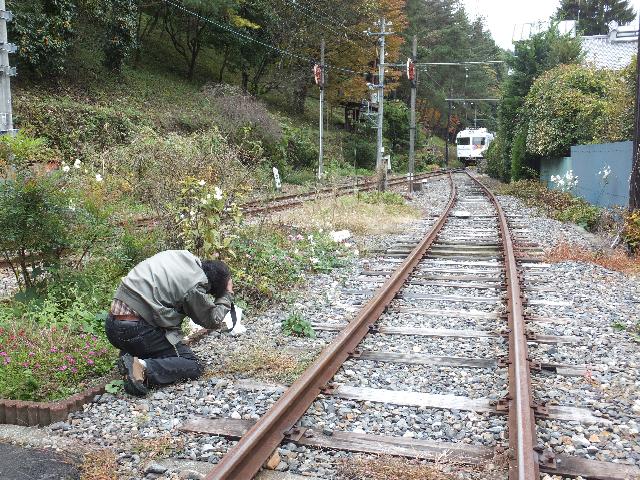 31新島々駅.jpg