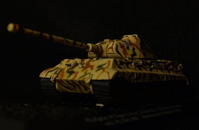 3 Ⅵ号戦車.jpg
