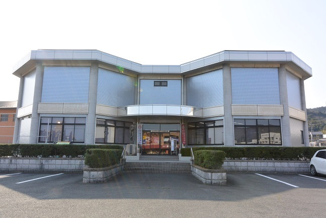 32小郡文化資料館.jpg