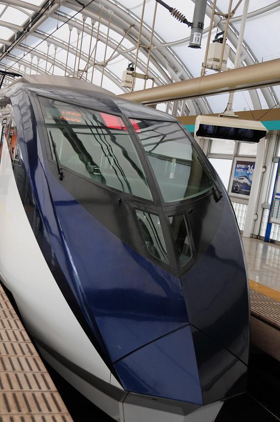 37京成.jpg