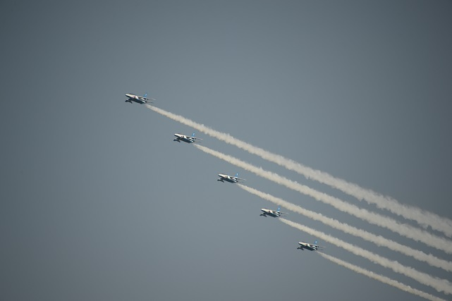 3Blueimpulse.jpg