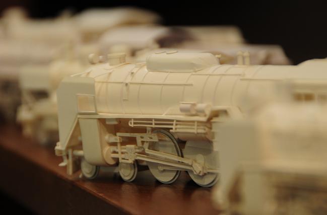 3蒸気機関車.jpg