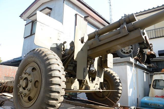 4 105mm砲.jpg