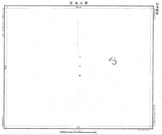 4 1903旧1万地形図第三海堡o512.jpg