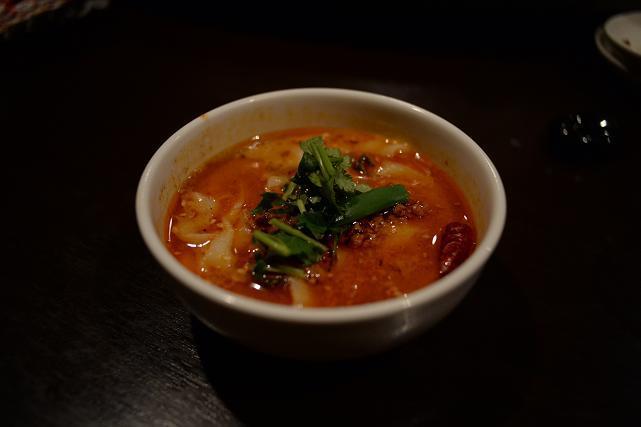 4刀削麺.jpg