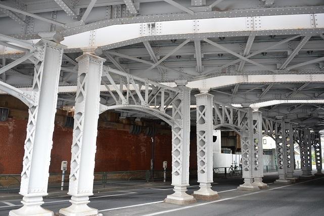 4常盤橋.jpg