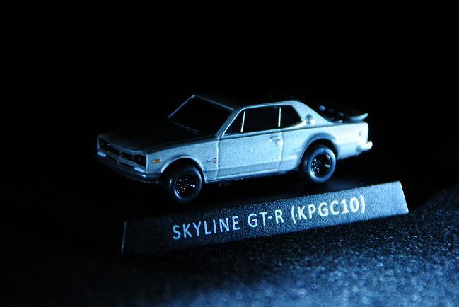 4KPGC10.jpg